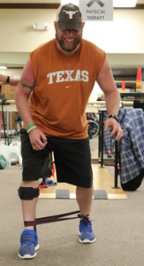 Lower extremity orthotics in Dallas, TX and Fort Worth, TX, orthotics and pediatric orthotics from Baker Orthotics & Prosthetics.
